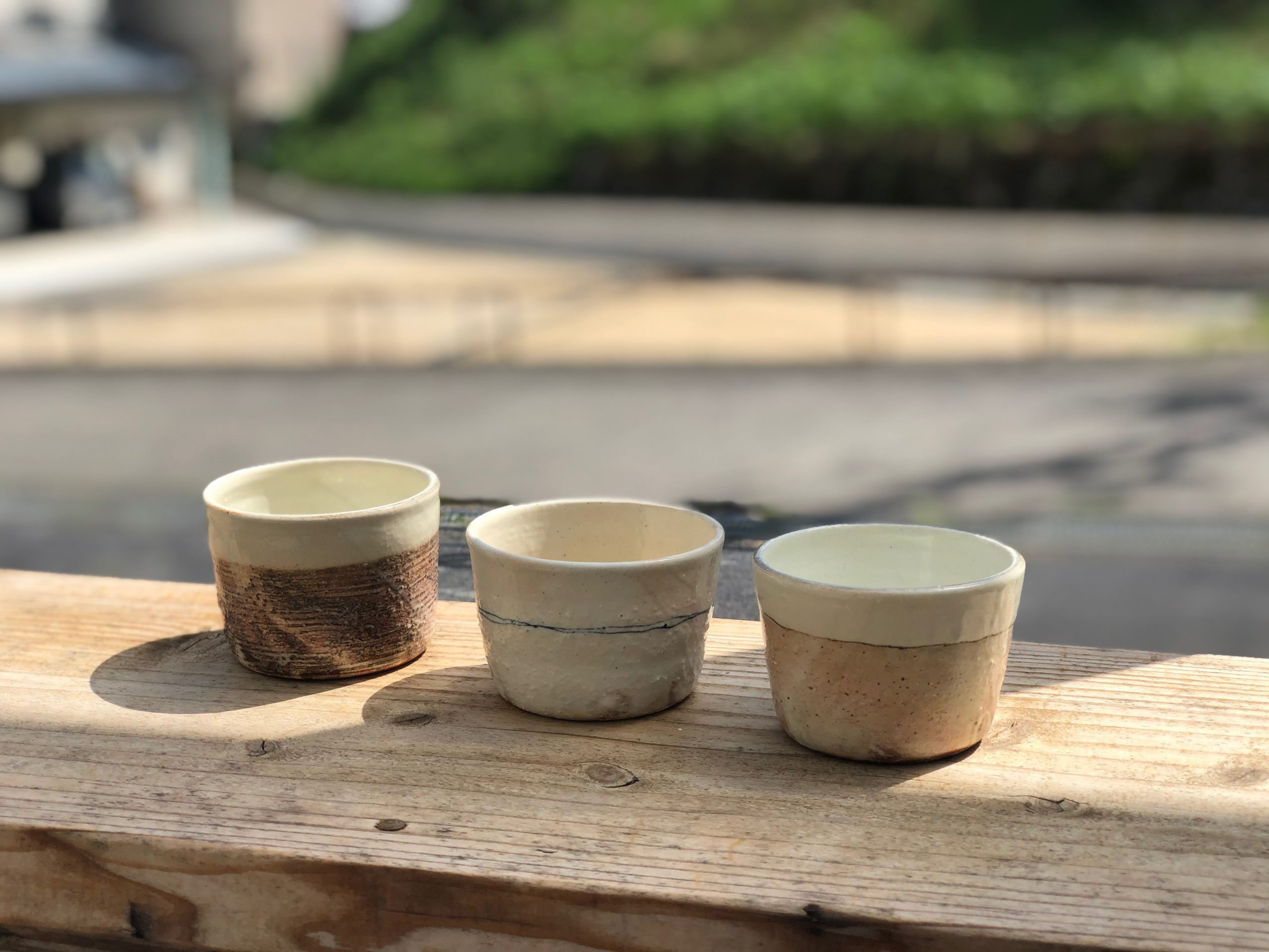 信楽 古谷製陶所