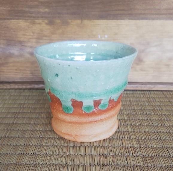 見るだけで楽しい ヤマタ水野陶器
