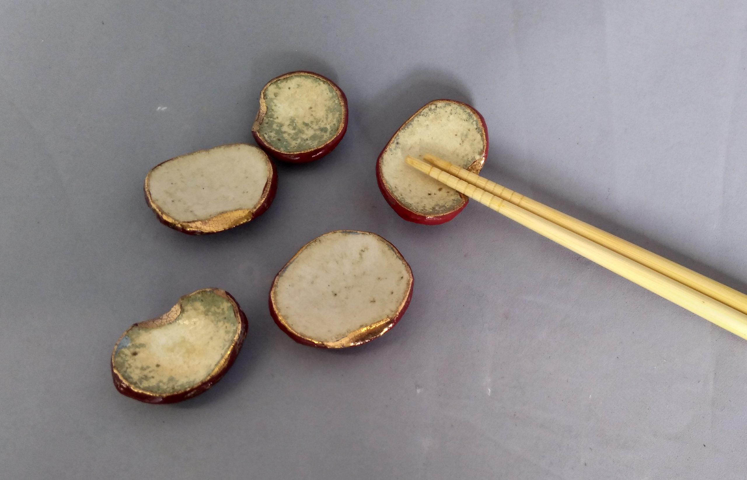 山梨県 遊春窯