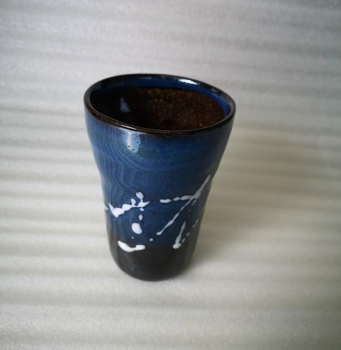 宮崎県 水ガメボトルMIYATO